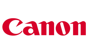 Giannone Computers, Canon