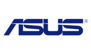 Giannone Computers, Asus, Asus Point