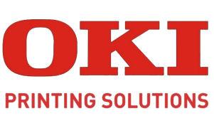 Giannone Computers, oki, Oki printing solutions