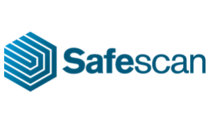 Giannone Computers, Safescan