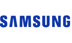 Giannone Computers, Samsung
