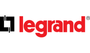 Giannone Computers, Legrand