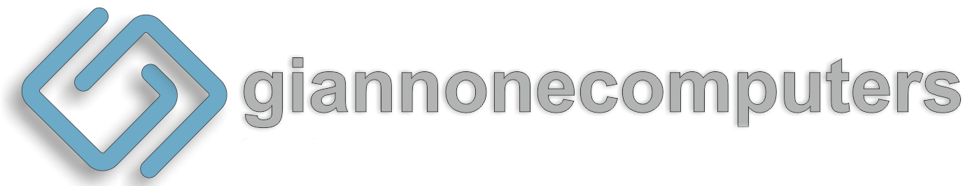 Giannone Computers