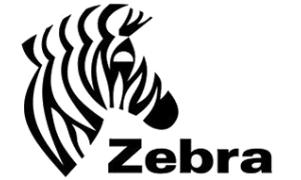 Giannone Computers, Zebra