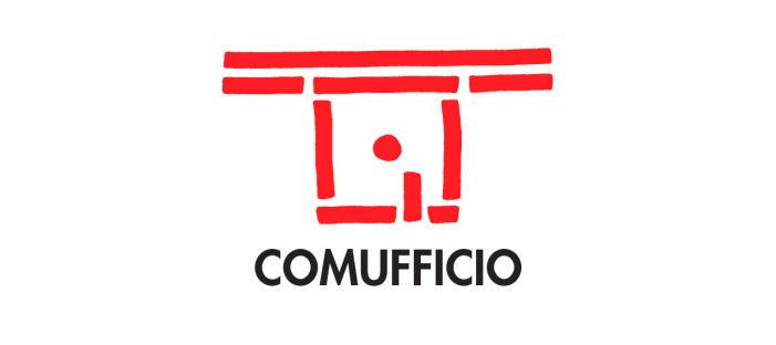 Comufficio, Giannone Computers