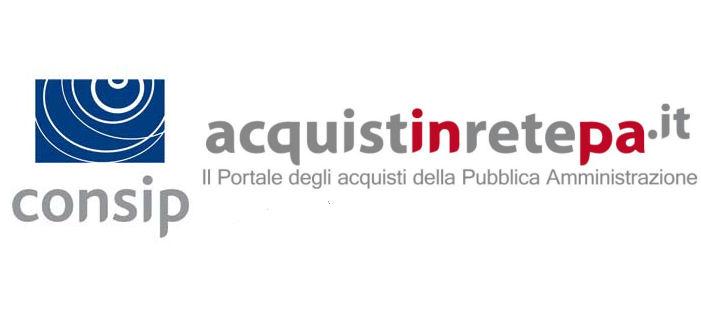 Mepa, Giannone Computers, Mercato elettronico pubblica amministrazione