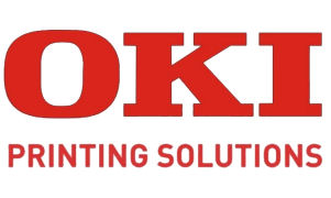 Giannone Computers, oki, Oki printing solutions