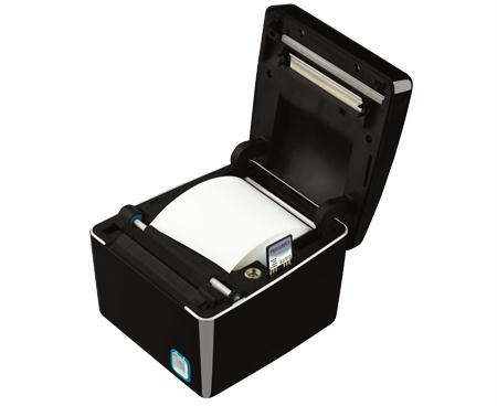 Gestione punto cassa, misuratori fiscali, registratore di cassa, Giannone Computers, Custom, Custom Q3x, Registratore Telematico