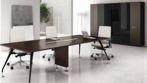 Mobili per ufficio - Enosi Evo