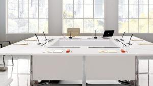 Mobili per ufficio - Imeet