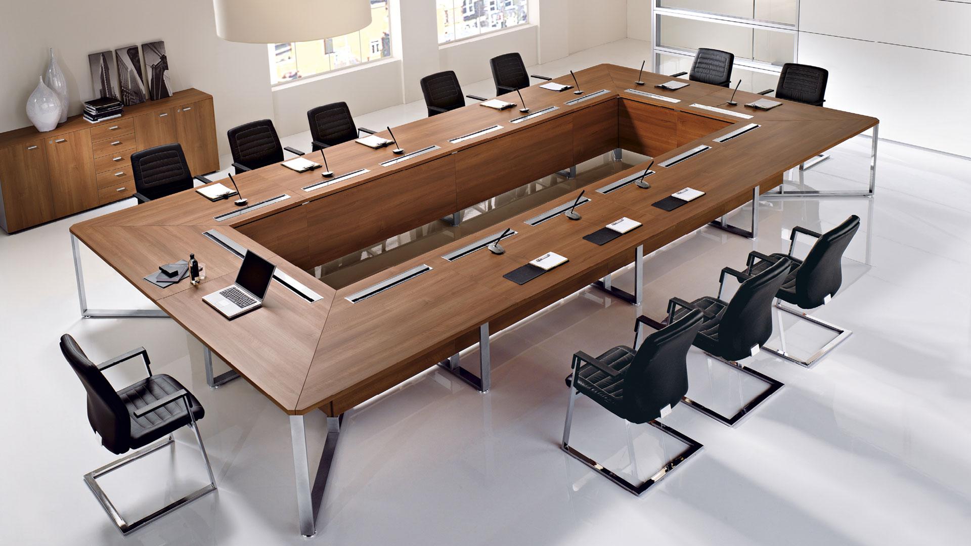 Giannone Computers, Mobili per ufficio, Las, I-meet