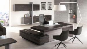 Mobili per ufficio - Jera
