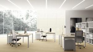 Mobili per ufficio - Oxi