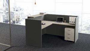 Mobili per ufficio - Point