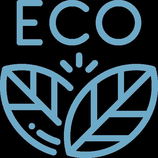 Consigli per un ufficio più ecologico
