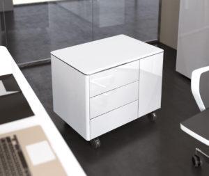 Mobili per ufficio - Iulio