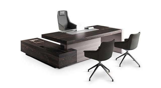 Giannone Computers, Mobili per ufficio, Las, Jera