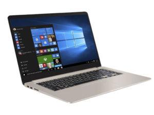 Notebook e Smartphone Asus