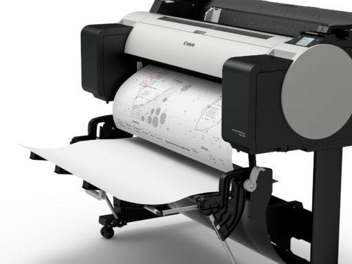 imagePROGRAF TM-300