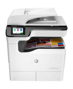 HP PageWide Color P77740dn