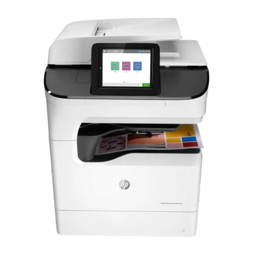 HP PageWide Color P77940dns