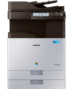 Samsung MultiXpress SL-X3220NR