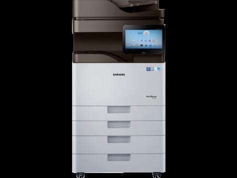 Samsung MultiXpress SL-K4350