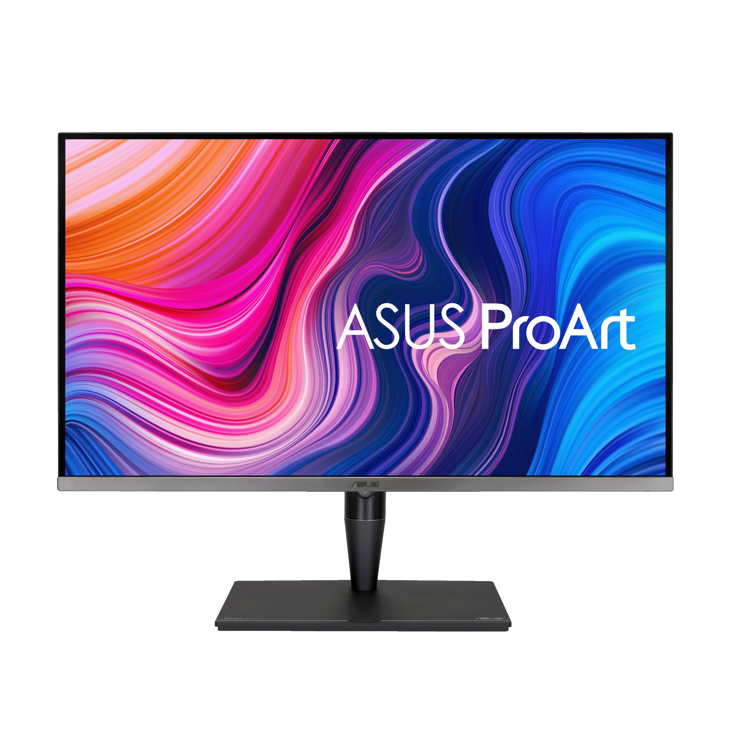 ProArt Display PA32UCG