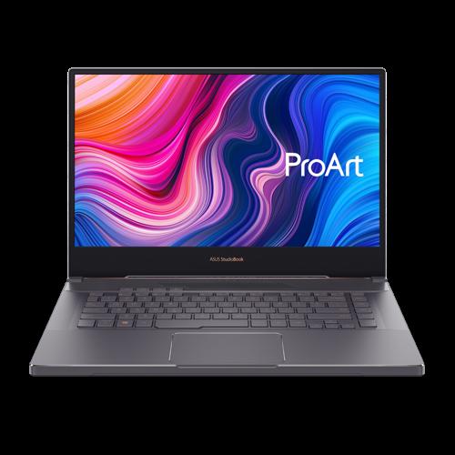 Notebook ProArt